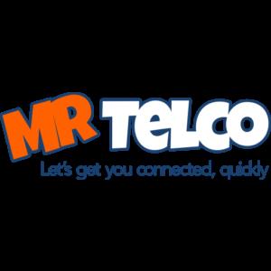 Mr Telco
