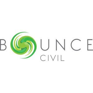 Bounce Civil