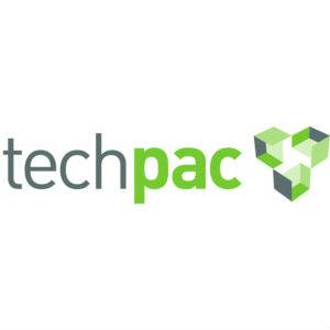 Techpac