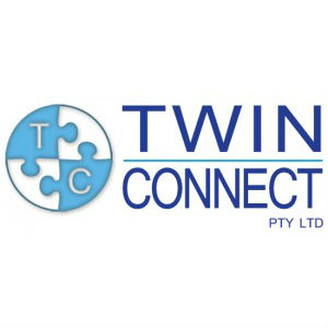 Twin Connect